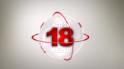 The Live Newscast