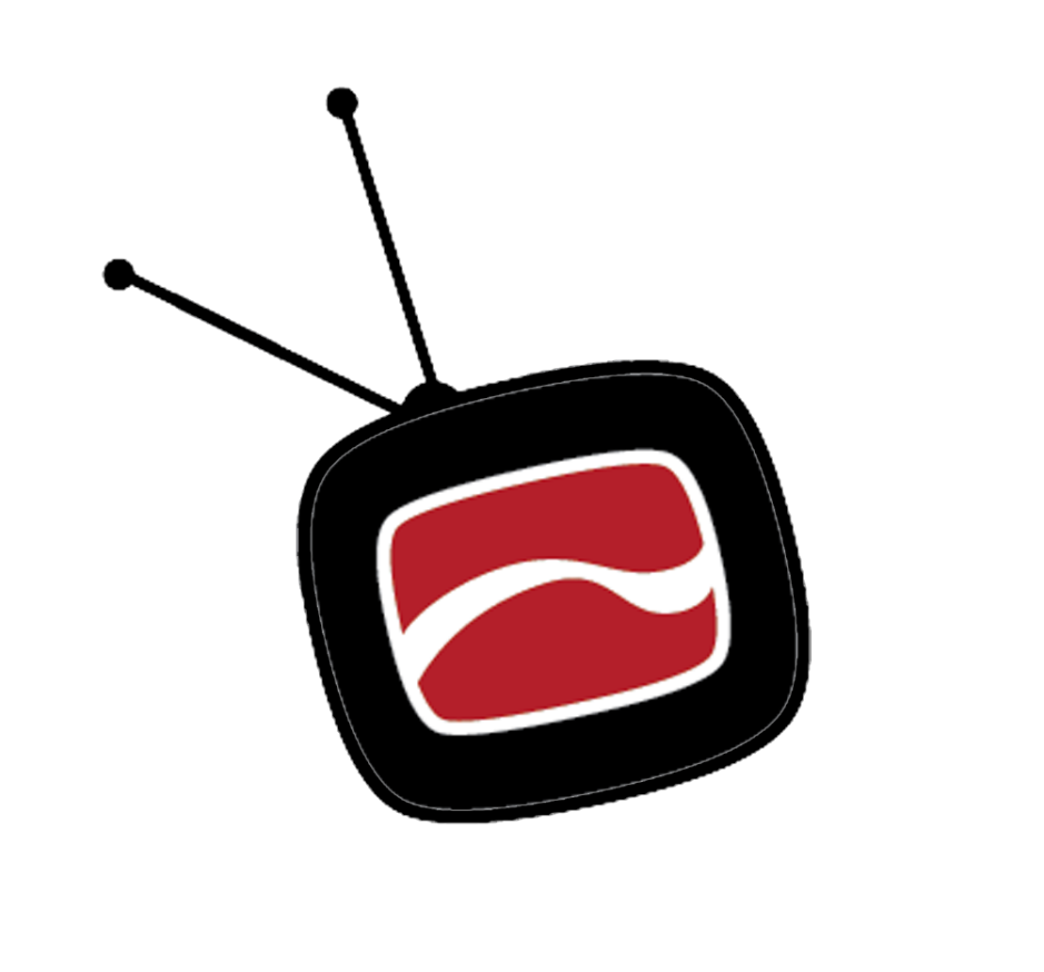 Channel-18-logo