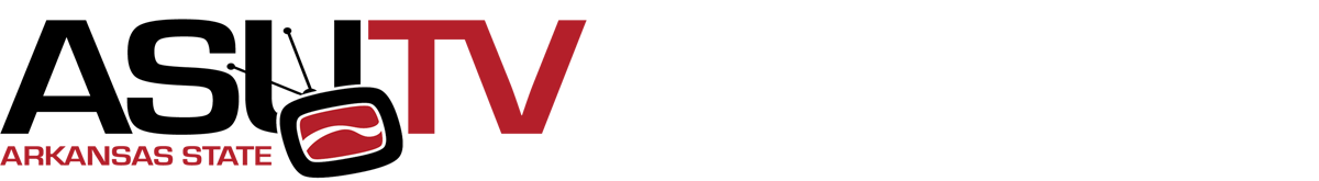 ASU-TV